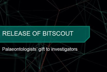 The BitScout Free Cyber Forensics Tool Revealed!
