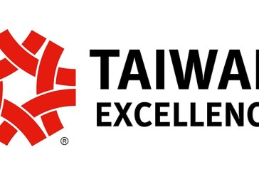 The Taiwan Excellence Pavilion 2017 Kicks Off In 1 Utama!