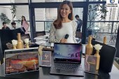 The 2017 HP Spectre x360 With Active Pen Revealed!