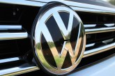 Volkswagen & NVIDIA In Deep Learning Partnership