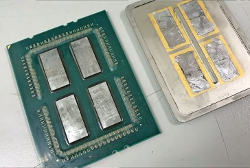 The Secrets Of The Delidded Threadripper CPU Revealed!