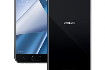 The ASUS ZenFone 4 Pro (ZS551KL) Smartphone Preview