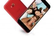 The ASUS ZenFone 4 Selfie Pro (ZD552KL) Preview
