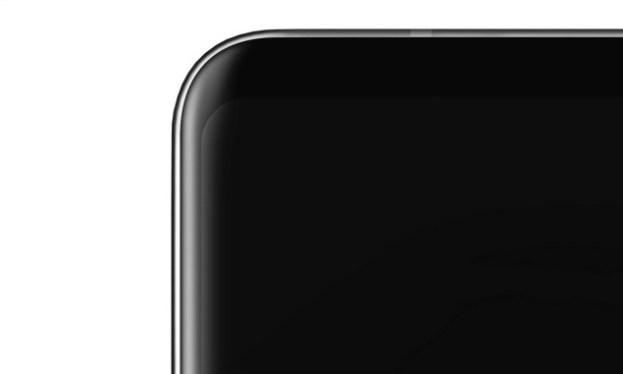 LG OLED FullVision Display