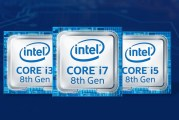 Everything You Need To Know About The Intel Coffee Lake CPUs! Rev 3.1
