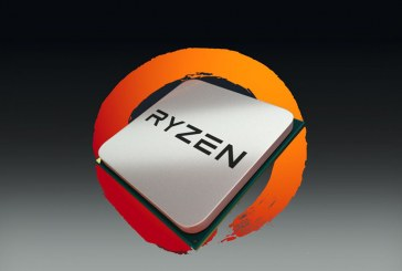 The Ryzen Effect Created Better Coffee Lake Processors