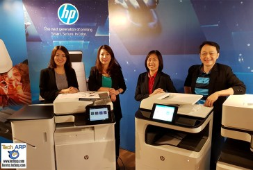 The 2017 HP A3 Multi-Function Printers Revealed!