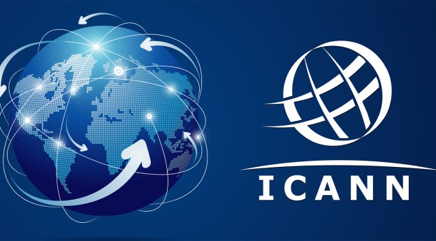 Heads Up! ICANN Rolling DNS Key Change In October!