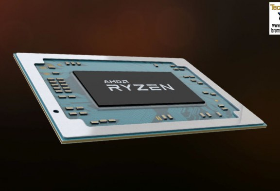 AMD Ryzen Mobile APUs – Everything You Need To Know!