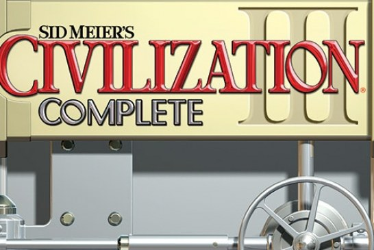 The Complete Sid Meier's Civilization III Is FREE!