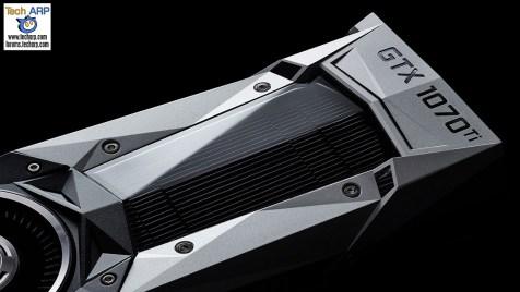 NVIDIA GeForce GTX 1070 Ti Founders Edition 01