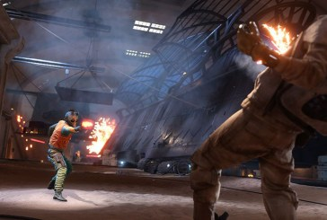 The STAR WARS Battlefront Season Pass Is Now FREE!
