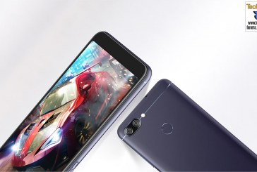 The ASUS ZenFone Max Plus M1 Revealed!