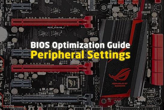 ISA Shared Memory – The Tech ARP BIOS Guide