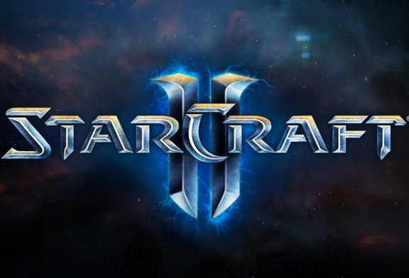 The StarCraft II FREE To Play Offer Begins TODAY!