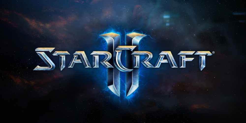 Blizzard Rebrands & Makes StarCraft II FREE To Play!