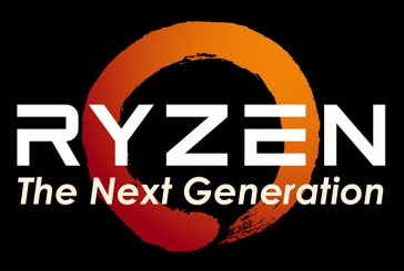 2nd Gen Ryzen @ Ryzen 2 - Everything You Need To Know!