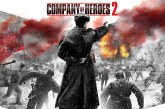 Company of Heroes 2 is FREE for a Limited Time!