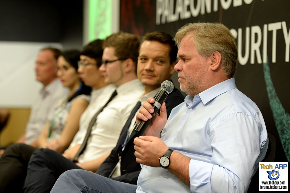 Kaspersky Lab Appeals DHS Ban Of Kaspersky Products