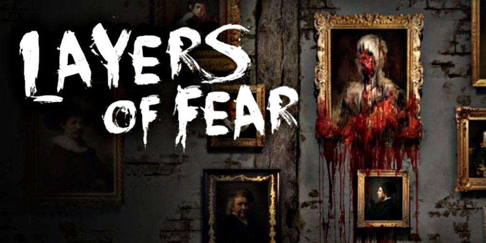 Layers of Fear Masterpiece Edition - How To Get It FREE!