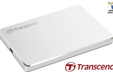 The Transcend StoreJet 200 For Mac Revealed!