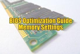 DCLK Feedback Delay – The Tech ARP BIOS Guide