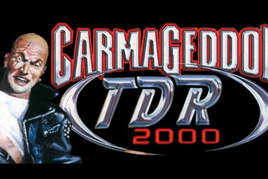 Carmageddon TDR 2000 Is FREE For A Limited Time!