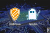 Complete List Of CPUs Vulnerable To Meltdown / Spectre Rev. 8.0