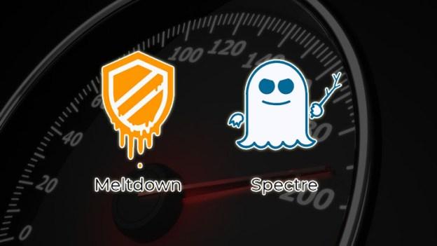 Pre-2016 Intel CPUs Hit Worst By Meltdown + Spectre Fix