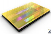 Samsung Aquabolt – World's Fastest HBM2 Memory Revealed!