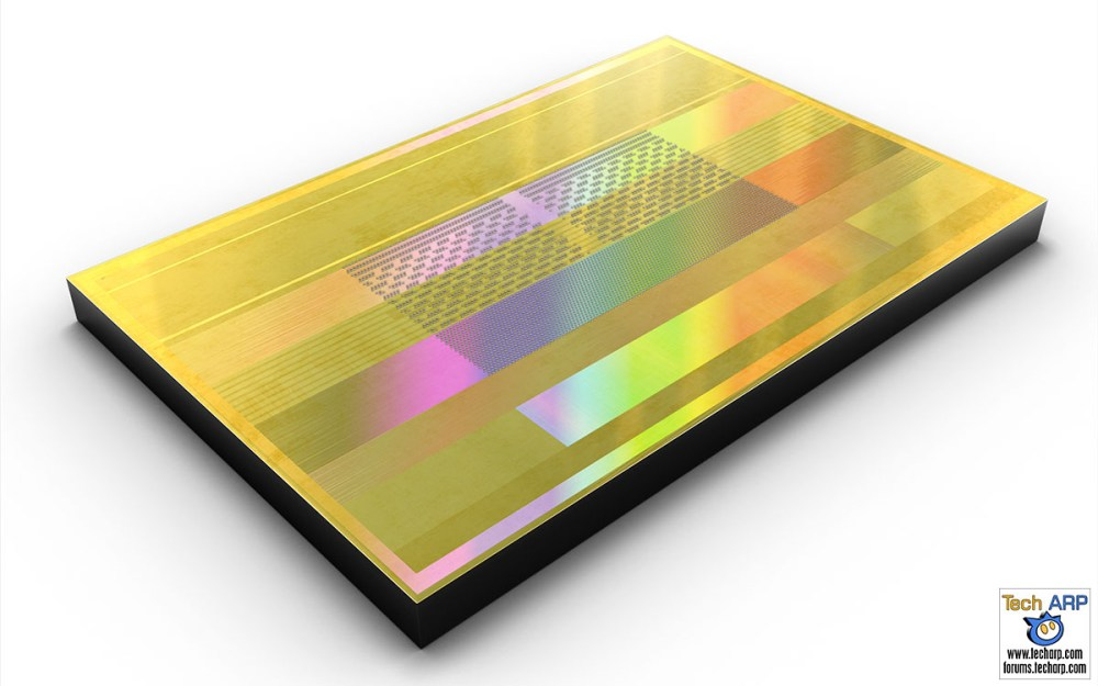 Samsung Aquabolt - World's Fastest HBM2 Memory Revealed!