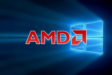 These Windows 10 Updates Are Bricking AMD PCs! Rev. 4.0