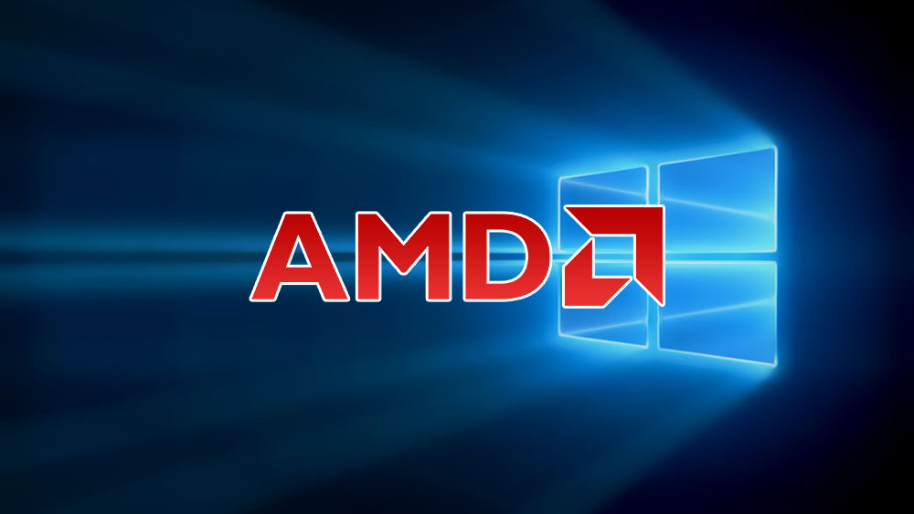 Warning : These Windows 10 Updates Are Bricking AMD PCs!