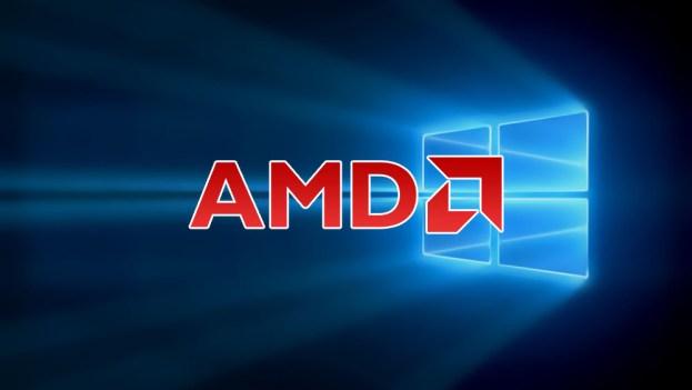 These Windows 10 Updates Are Bricking AMD PCs!