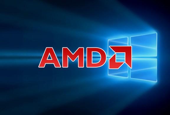 These Windows 10 Updates Are Bricking AMD PCs! Rev. 4.0