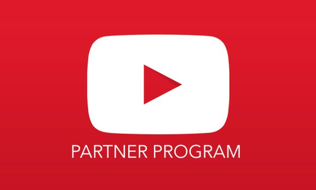 2017 marked a tough year for many of you, with several issues affecting our community and the revenue earned from advertising through the YouTube Partner Program (YPP). Despite those issues more creators than ever are earning a living on YouTube, with the number of channels making over six figures up over 40% year-over-year. In 2018, a major focus for everyone at YouTube is protecting our creator ecosystem and ensuring your revenue is more stable. As Susan mentioned in December, we're making changes to address the issues that affected our community in 2017 so we can prevent bad actors from harming the inspiring and original creators around the world who make their living on YouTube. A big part of that effort will be strengthening our requirements for monetization so spammers, impersonators, and other bad actors can't hurt our ecosystem or take advantage of you, while continuing to reward those who make our platform great. Back in April of 2017, we set a YPP eligibility requirement of 10,000 lifetime views. While that threshold provided more information to determine whether a channel followed our community guidelines and policies, it's been clear over the last few months that we need a higher standard. Starting today we're changing the eligibility requirement for monetization to 4,000 hours of watchtime within the past 12 months and 1,000 subscribers. We've arrived at these new thresholds after thorough analysis and conversations with creators like you. They will allow us to significantly improve our ability to identify creators who contribute positively to the community and help drive more ad revenue to them (and away from bad actors). These higher standards will also help us prevent potentially inappropriate videos from monetizing which can hurt revenue for everyone. On February 20th, 2018, we'll also implement this threshold across existing channels on the platform, to allow for a 30 day grace period. On that date, channels with fewer than 1,000 subs or 4,000 watc