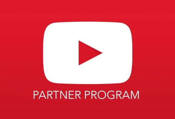 YouTube Gets Ready To Kill Off Small & Budding Creators