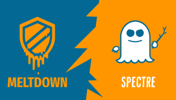 Complete List Of CPUs Vulnerable To Meltdown / Spectre Rev  8 0