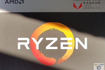 The AMD Raven Ridge Desktop APUs – Everything You Need To Know! Rev. 2.0