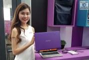 The AVITA LIBER Laptops & IMAGO Smart Mirror Revealed!