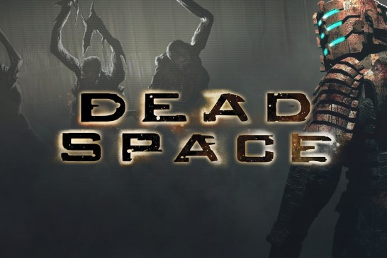 Dead Space is FREE for a Limited Time! Get it NOW!