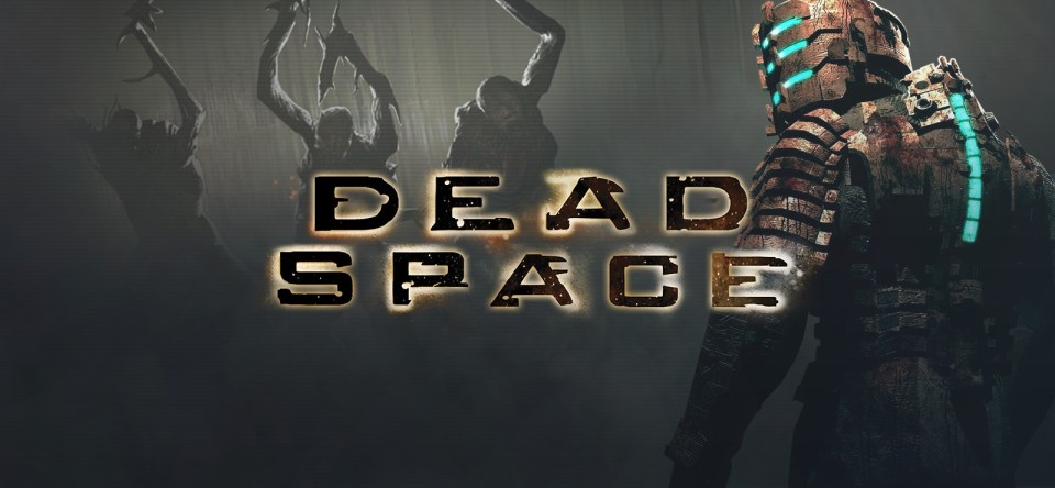 Dead Space is now FREE for a Limited Time!
