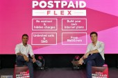 The Hotlink Postpaid Flex Mobile Plan Revealed!