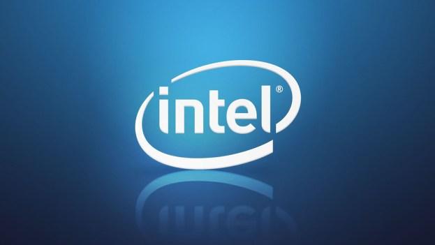 Intel Bug Bounty Program : How You Can Earn $250,000 Hunting Bugs!