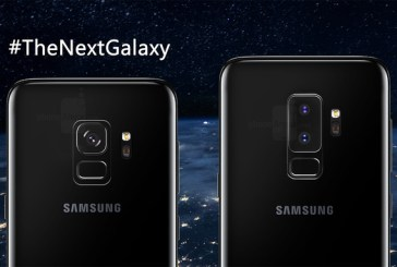 The Samsung Galaxy S9 - Everything You Need To Know!