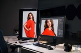 BenQ SW271 & SW320 Photographer Monitors Revealed!