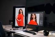 BenQ SW271 & SW320 Photographer Monitors Revealed!