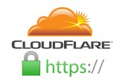 Warning : This CloudFlare SSL Setting Blocks Access To Sitemaps!