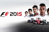 F1 2015 is FREE for a Limited Time! Get It NOW!