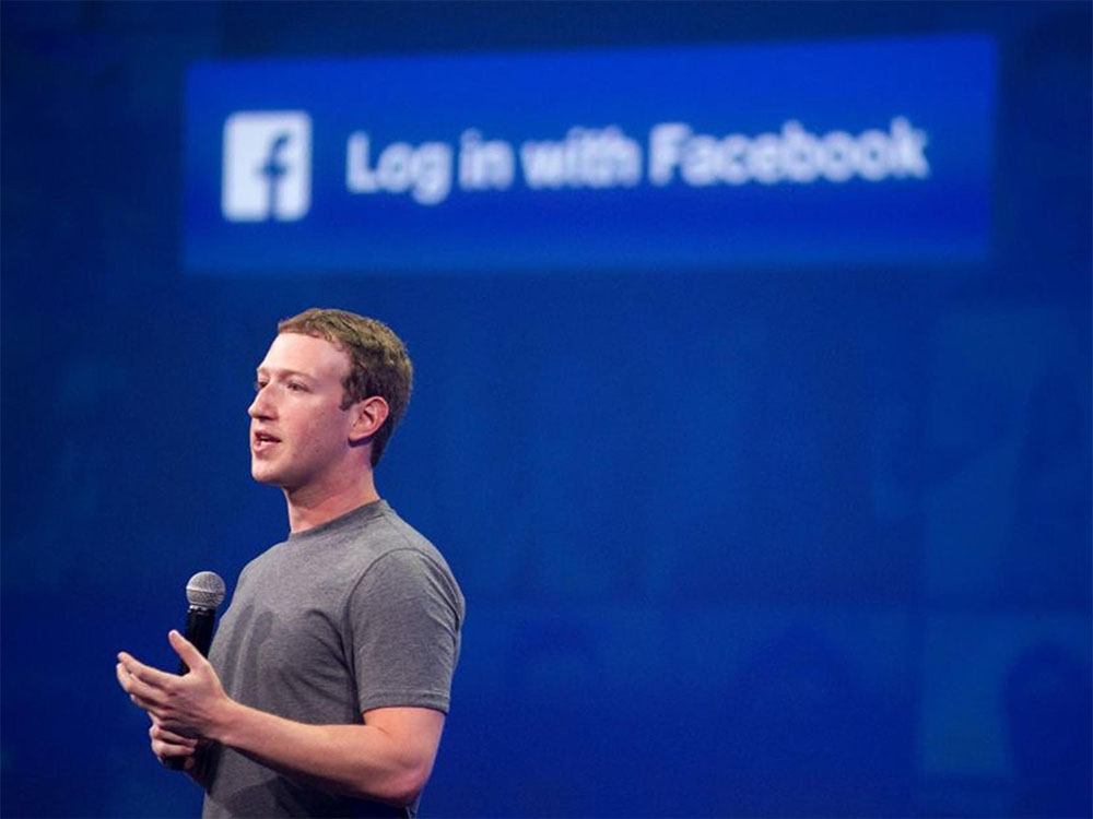 Facebook Privacy Tools Now Easier To Find. Yay?